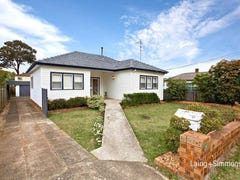 25 Rosina Street, Fairfield West, NSW 2165