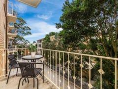 23/31 Byron Street, Coogee, NSW 2034