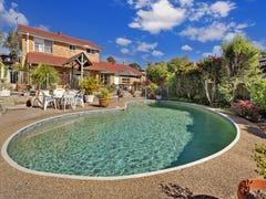 30 Cowrang Avenue, Terrey Hills, NSW 2084