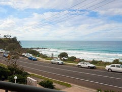 Unit 2/1672 'Three Bays', David Low Way, Coolum Beach, Qld 4573
