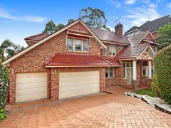 14 Willunga Place, West Pennant Hills, NSW 2125