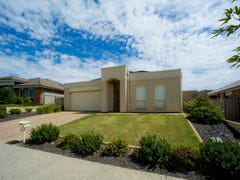 23 Parkview Drive, Murray Bridge, SA 5253