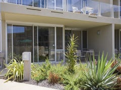 116 /118,100 The Esplanade, Torquay, Vic 3228