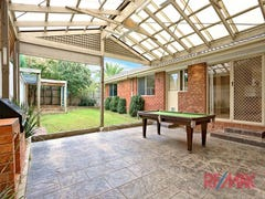 8 Yoni Court, Hallam, Vic 3803