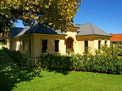 14 Hammond Road, Claremont, WA 6010