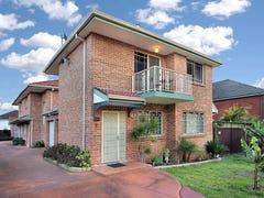 1/33 Anderson Street, Belmore, NSW 2192