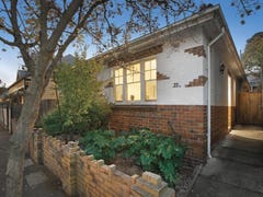 35A Cliff Street, South Yarra, Vic 3141