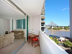 304/483 Adelaide Street, Brisbane City, Qld 4000