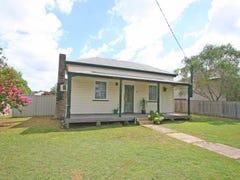 48 Gordon Avenue, Cessnock, NSW 2325