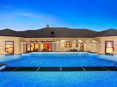 38 Sunnyside Drive, Ellis Lane, NSW 2570