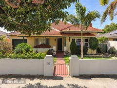 116 French Street, Tuart Hill, WA 6060