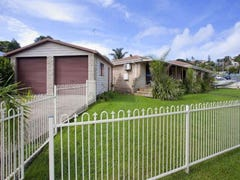 332 Flagstaff  Rd, Berkeley, NSW 2506