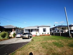 193 Nelson Street, Smithton, Tas 7330