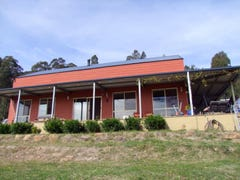235 Moonabung Road, Vacy, NSW 2421
