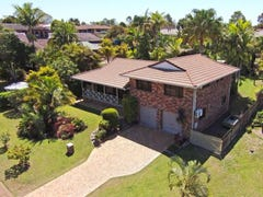35 Sunset Drive, Junction Hill, NSW 2460