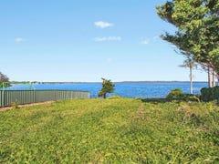 23 Viewpoint Drive, Toukley, NSW 2263