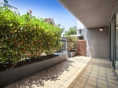 G04/25 Pickles Street, Port Melbourne, Vic 3207