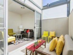 6 Todd Place, Adelaide, SA 5000