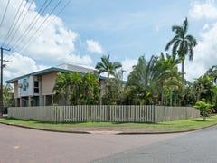 31 George Crescent, Fannie Bay, NT 0820