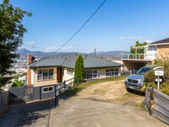 35  Eleventh Avenue, West Moonah, Tas 7009