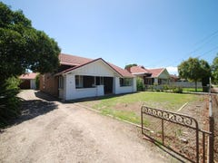 46 Alabama Avenue, Prospect, SA 5082