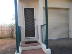 6/47 Davidson Street, South Townsville, Qld 4810