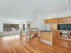 Unit 9/85-89 Willoughby Road, Terrigal, NSW 2260