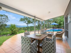 Lot 11 Pine Creek Road, East Trinity, Gordonvale, Qld 4865