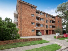 11/174 Lindesay Street*, Campbelltown, NSW 2560