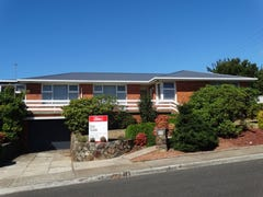 19 West Street, Upper Burnie, Tas 7320