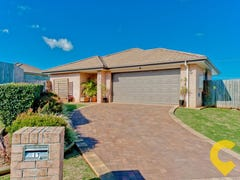 11 Brushbox Place, Upper Caboolture, Qld 4510
