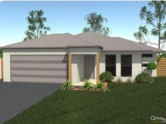 Lot 10 Mariana Court, Mango Hill, Qld 4509