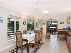 8 Mark Close, Holloways Beach, Qld 4878