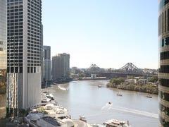 184/26 Felix Street, Brisbane City, Qld 4000