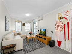 306/55 Harbour Street, Mosman, NSW 2088
