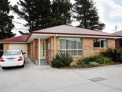 5/26 Iris Court, Kingston, Tas 7050