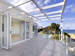 Unit 2/7 Painters Lane, Terrigal, NSW 2260