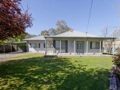 127 Urana Road, Jindera, NSW 2642