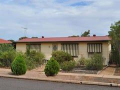 25 Kirwan Crescent, Port Augusta West, SA 5700