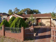 6 Glenbawn Drive, South Lake, WA 6164