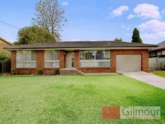 20 Munro Street, Baulkham Hills, NSW 2153