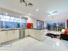 15 Southwark Avenue, Salisbury Heights, SA 5109