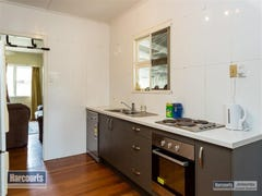 66-68 Eaglesfield Street, Beaudesert, Qld 4285