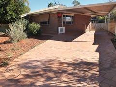 12 Holtermann Court, Larapinta, NT 0870