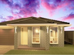 40/20 Riverstone Road, Riverstone, NSW 2765