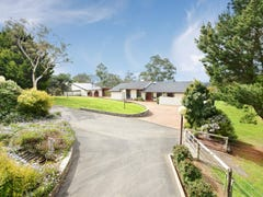 280 Dashwood Gully Road, Kangarilla, SA 5157