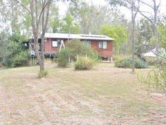 489 Sandy Creek Rd, Beaudesert, Qld 4285