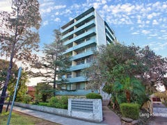 5/30 Alice Street, Harris Park, NSW 2150