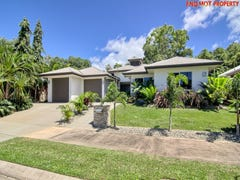 31 MULLER St, Palm Cove, Qld 4879