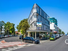 89 Hall Street, Bondi Beach, NSW 2026